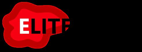 Eliteance Logo